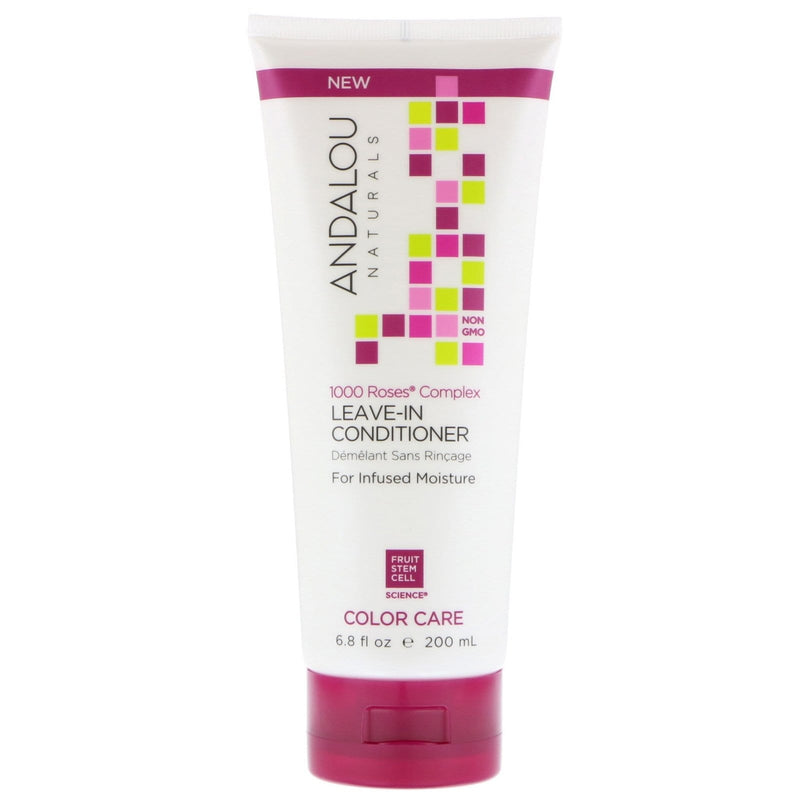 1000 Roses Leave-In Conditioner - REVIVIFY