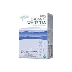 Organic White Tea - REVIVIFY