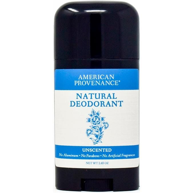 Unscented Deodorant - REVIVIFY