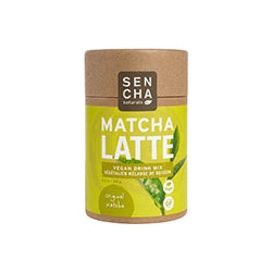 Original Green Tea Latte - REVIVIFY