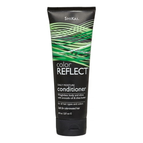 Daily Moisture Conditioner - REVIVIFY