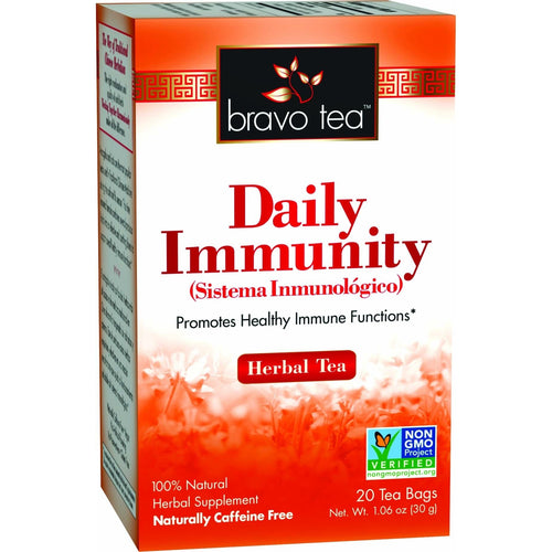 Daily Immunity Tea - REVIVIFY