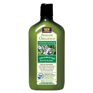 Rosemary Conditioner - REVIVIFY