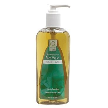 Sea Kelp Thoroughly Clean - REVIVIFY