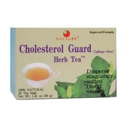 Cholesterol Guard - REVIVIFY