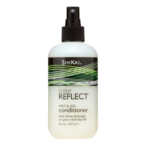 Mist & Go Conditioner - REVIVIFY