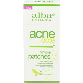 Acnedote Pimple Patches - REVIVIFY