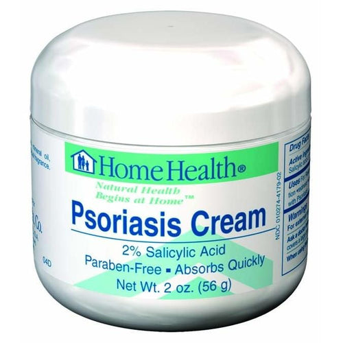 Psoriasis Cream - REVIVIFY