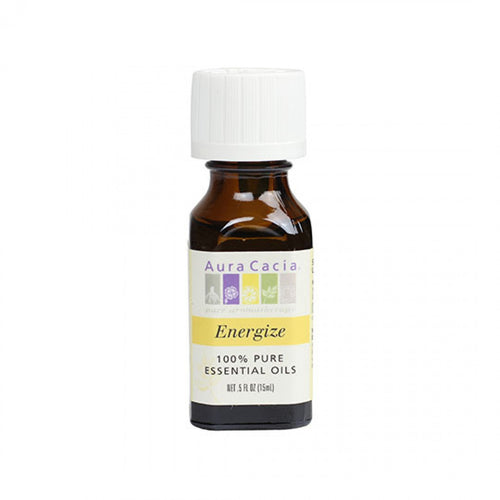 Energize Essential Oil - REVIVIFY