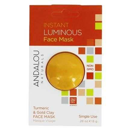 Luminous Clay Mask - REVIVIFY