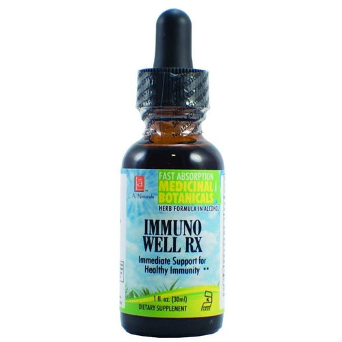 Immuno Well Rx - REVIVIFY