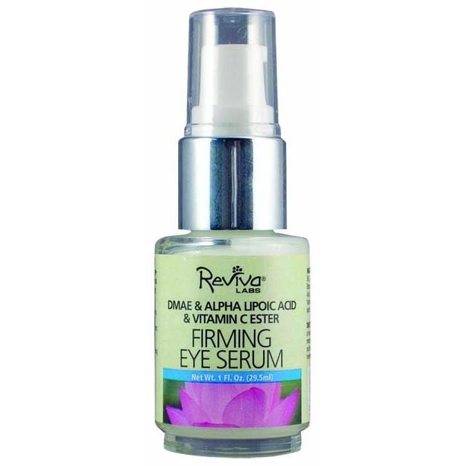 Alpha Lipoic DMAE Eye Firm Serum - REVIVIFY