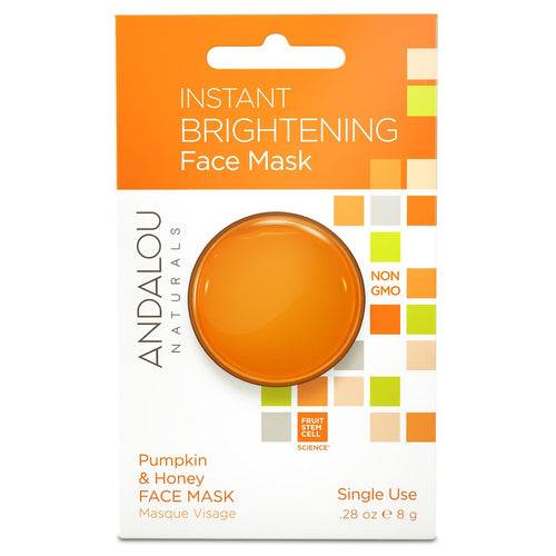 Brightening Face Mask - REVIVIFY