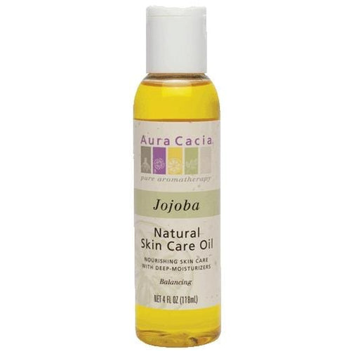 Jojoba Skin Oil - REVIVIFY