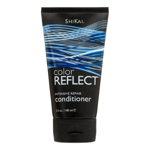 Intensive Conditioner - REVIVIFY