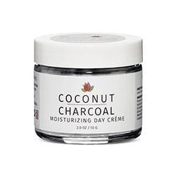 Coco Charc Moisturizing Day Creme - REVIVIFY