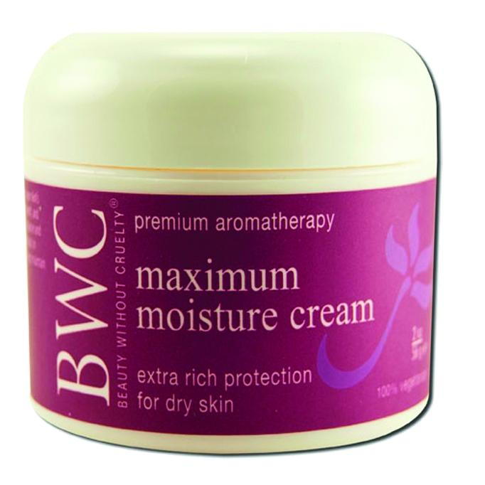 Maximum Moisture Cream - REVIVIFY