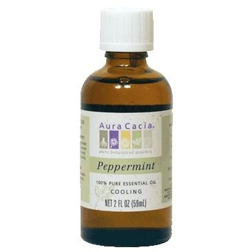Peppermint Natural - REVIVIFY