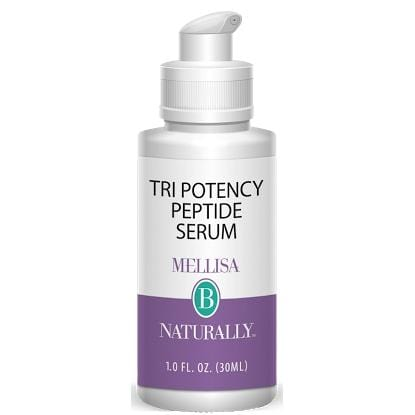 Tri-Potency Peptide Serum w/HA - REVIVIFY