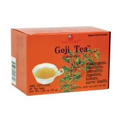 Goji Tea - REVIVIFY