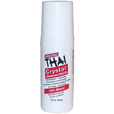 Thai Deodorant Roll-On - REVIVIFY