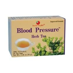 Blood Pressure Tea - REVIVIFY