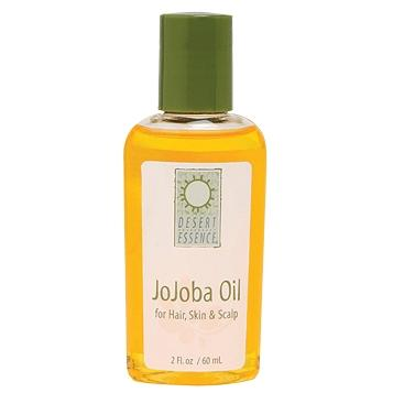 Pure Jojoba Oil - REVIVIFY