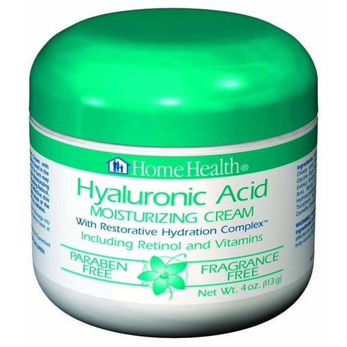Hyaluronic Acid Cream - REVIVIFY