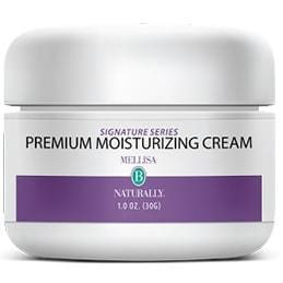 Sig. Moisturizing Cream w/Peptides - REVIVIFY