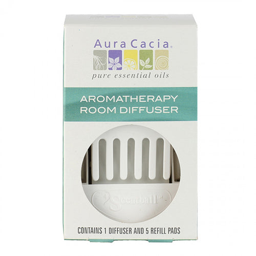 Aromatherapy Room Diffuser - REVIVIFY