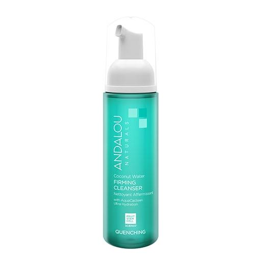Coconut Water Firming Cleanser - REVIVIFY