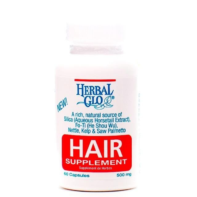 Thinning Hair Supplement - REVIVIFY