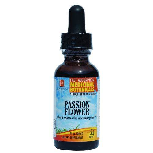 Passion Flower - REVIVIFY