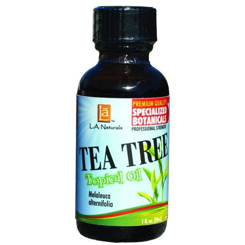 Tea Tree Oil - REVIVIFY