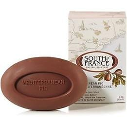 Mediterranean Fig Bar Soap - REVIVIFY