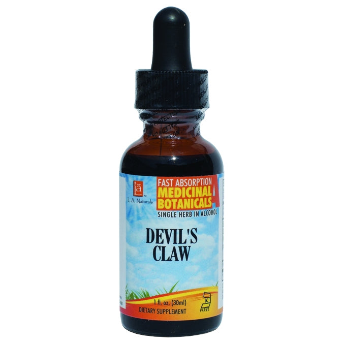 Devil's Claw - REVIVIFY