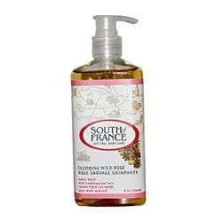 Climbing Wild Rose Hand Wash - REVIVIFY