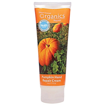 Pumpkin Hand Repair Cream - REVIVIFY