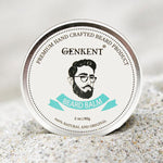 Natural Beard Balm Moustache Growth - REVIVIFY