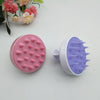 1pcs Hair Washing Comb - REVIVIFY