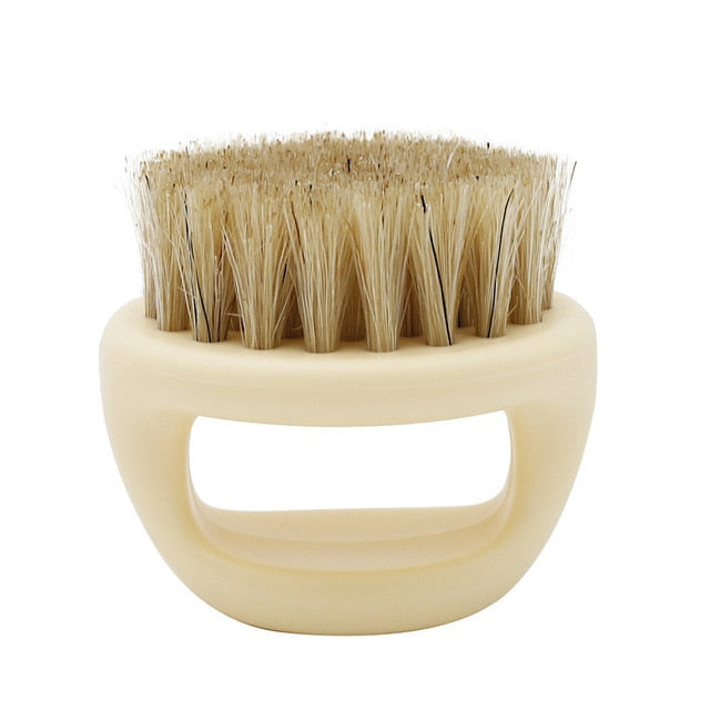 Shaving Brush - REVIVIFY