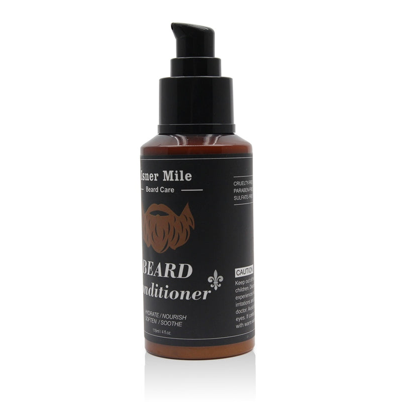 Beard Conditionier - REVIVIFY