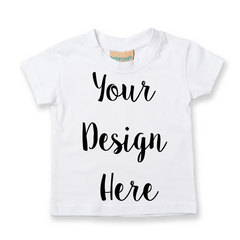 'Create Your Own' Custom Order
