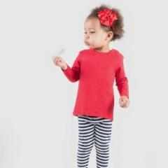 """Create Your Own"" Childrens Long Sleeve T-shirt ages 0-12 years"