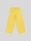 YELLOW PAINTER PANTS