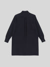 PEOPLES DRESS COAT