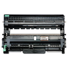Load image into Gallery viewer, DR420 DRUM UNIT, 12000 PAGE-YIELD, BLACK