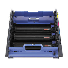 Load image into Gallery viewer, DR331CL DRUM UNIT, 25000 PAGE-YIELD