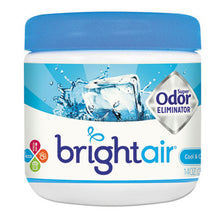 Load image into Gallery viewer, Super Odor Eliminator, Cool And Clean, Blue, 14oz