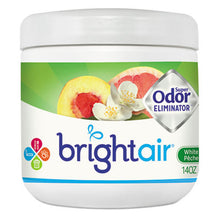 Load image into Gallery viewer, Super Odor Eliminator, White Peach And Citrus, 14oz